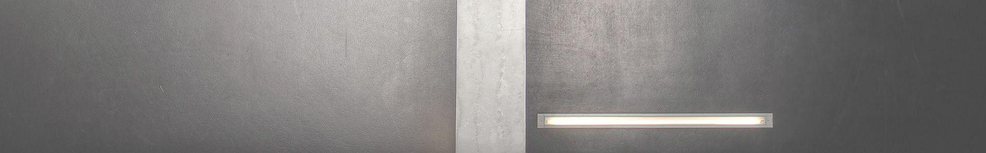 минималистичен бетонов фон