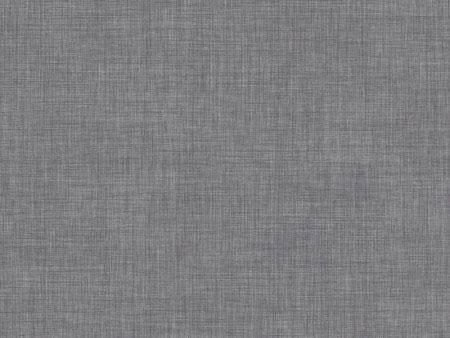 подова натилка дизайн Tisse grey за асансьор Synergy 300