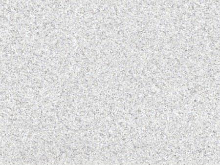 подова натилка дизайн Clic clair за асансьор Synergy 300