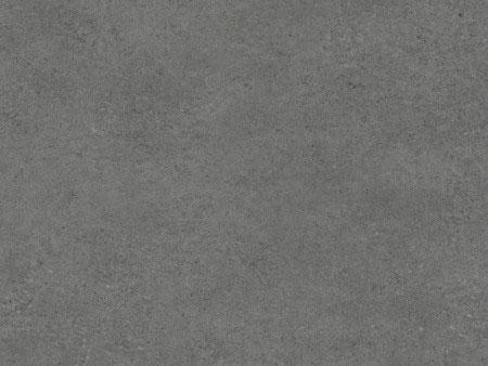 подова натилка дизайн Concrete dark grey за асансьор Synergy 300