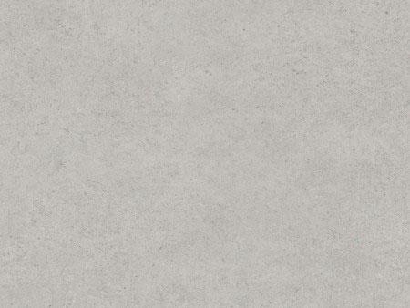 подова натилка дизайн Concrete light grey за асансьор Synergy 300