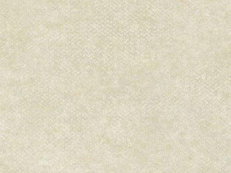 подова натилка дизайн Stone beige за асансьор Synergy 300