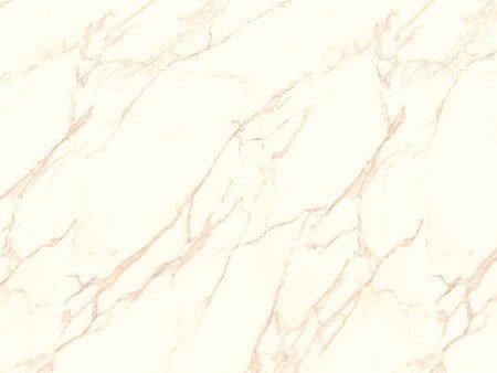 подова натилка дизайн Synergy calcatta white за асансьор Synergy 300