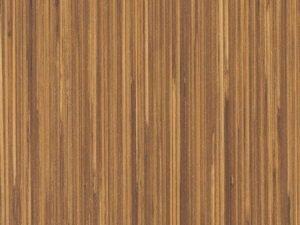 дизайн Rattan cane на стенен панел за асансьор Synergy 300