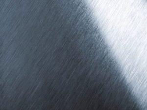 дизайн Stainless steel на стенен панел за асансьор Synergy 300