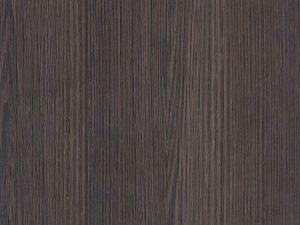 дизайн Classic wenge на стенен панел за асансьор Synergy 300