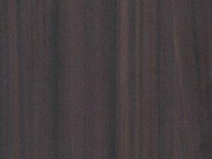 дизайн Espresso pear на стенен панел за асансьор Synergy 300