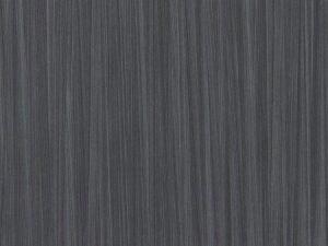 дизайн Burnt Strand на стенен панел за асансьор Synergy 300 линия B