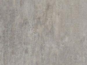 дизайн Concrete на стенен панел за асансьор Synergy 300 линия B