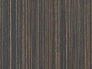 дизайн Ebony на стенен панел за асансьор Synergy 300 линия B