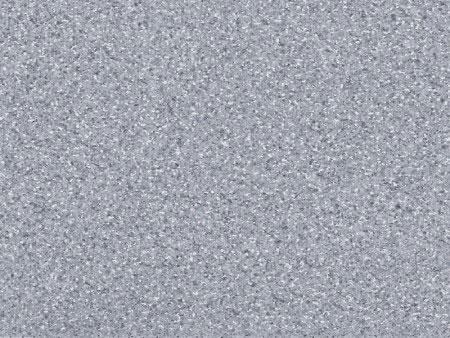 подови настилки кабини Synergy 300 - линия B дизайн Vinyl clic carbon