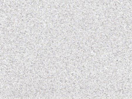 подови настилки кабини Synergy 300 - линия B дизайн Vinyl clic claire