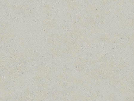 подови настилки кабини Synergy 300 - линия B дизайн Vinyl concrete chalk