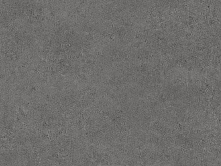 подови настилки кабини Synergy 300 - линия B дизайн Vinyl concrete dark grey