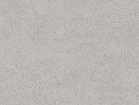 подови настилки кабини Synergy 300 - линия B дизайн Vinyl concrete light grey