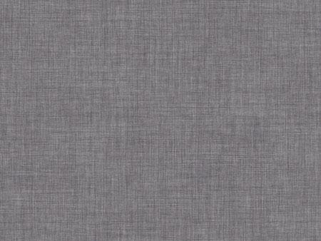 подови настилки кабини Synergy 300 - линия B дизайн Vinyl tisse grey