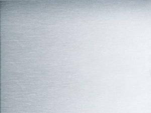 дизайн Stainless Steel на стенен панел за асансьор Synergy 300 линия B