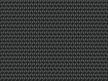 стенни панели за кабините на Synergy 200 линия E - цвят Dogbone black