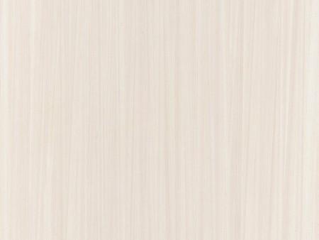 стенни панели за кабините на Synergy 200 - цвят Limed Strand