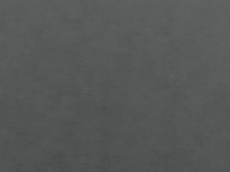 подова настилка за кабините на асансьор Evolution 100 - цвят Concrete Dark Grey