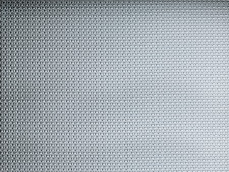 стенни панели за кабините на Synergy 200 - цвят Stainless Steel Linen