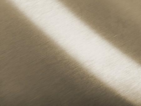 стенни панели за кабините на Synergy 200 - цвят Stainless Steel Satin Champagne