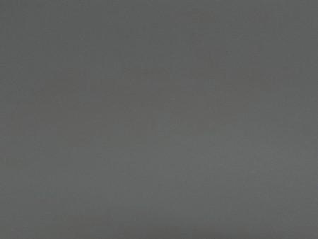 сив стенен панел за кабина на асансьор ThyssenKrupp Synergy 100