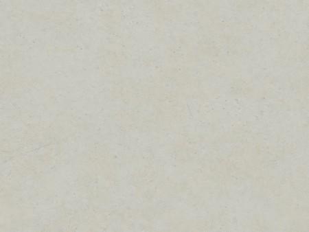 подова настилка за кабините на асансьор Evolution 200 - цвят Concrete Chalk
