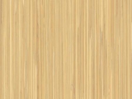 стенни панели за кабините на Evolution 100 линия C - цвят Natural Cane
