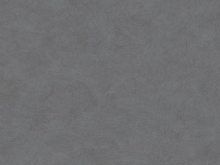 подова настилка за кабините на асансьор Evolution 200 - цвят Esquisse Grey