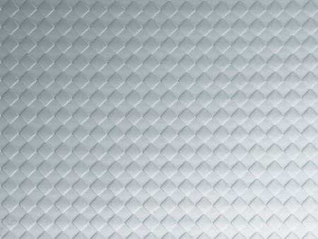 стенни панели за кабините на Evolution 100 линия C - цвят Stainless Steel Diamond