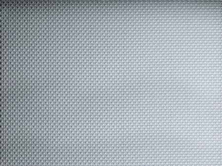 стенен панел от неръждаема стомана с текстура за кабина на асансьор ThyssenKrupp Synergy 100
