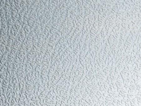 стенни панели за кабините на Evolution 100 линия C - цвят Stainless Steel Leather