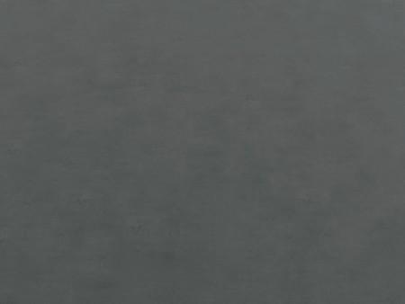подова настилка за кабина на асансьор ThyssenKrupp Synergy 100 - тъмно сив бетон