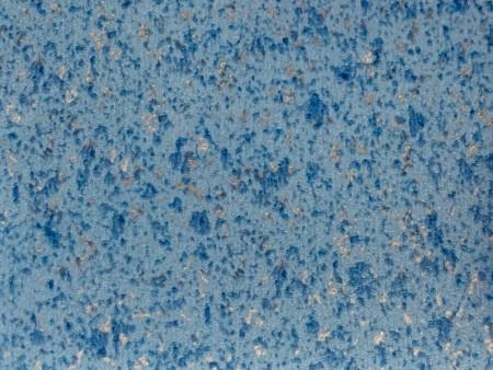 подова настилка за кабините на асансьор Evolution 100 - цвят Fresh Blue