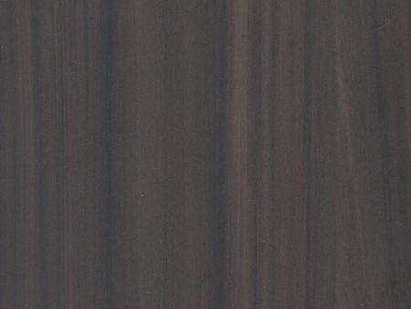 стенен панел дизайн Espresso Pear за асансьор Thyssenkrupp Evolution 200