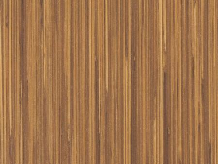 стенен панел дизайн Rattan Cane за асансьор Thyssenkrupp Evolution 200