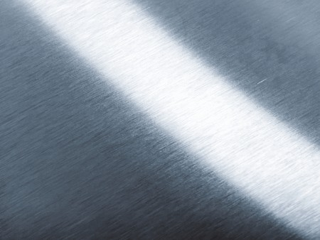 стенен панел дизайн Stainless Steel за асансьор Thyssenkrupp Evolution 200