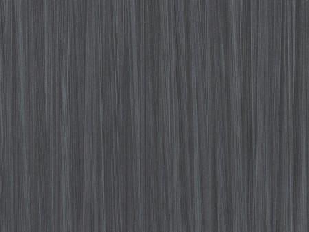 стенен панел дизайн Burnt Strand за асансьор Thyssenkrupp Evolution 200