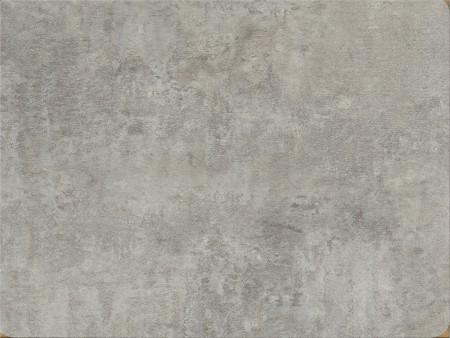 стенен панел дизайн Concrete за асансьор Thyssenkrupp Evolution 200