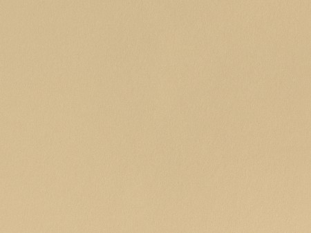 стенен панел дизайн Frosted Gold за асансьор Thyssenkrupp Evolution 200