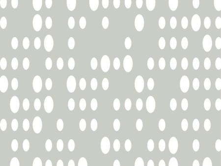 стенен панел дизайн Maxi Mode White за асансьор Thyssenkrupp Evolution 200