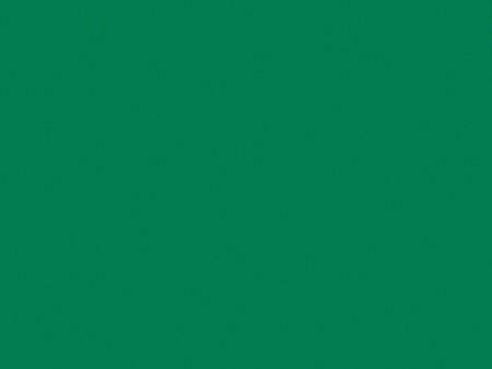 стенен панел дизайн Spectrum Green за асансьор Thyssenkrupp Evolution 200