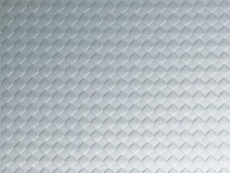 стенен панел дизайн Stainless Steel Diamond за асансьор Thyssenkrupp Evolution 200
