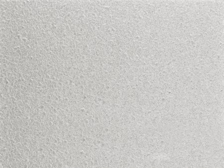 стенен панел дизайн White Aluminium за асансьор Thyssenkrupp Evolution 200