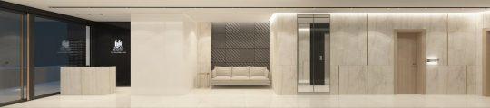 реализиран проект в жилищна сграда Премиум Естейт - снимка 7