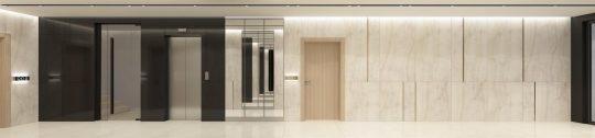 реализиран проект в жилищна сграда Премиум Естейт - снимка 8
