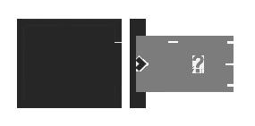 схема за изчисление на асансьорна кабина